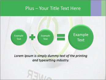 0000074546 PowerPoint Template - Slide 75