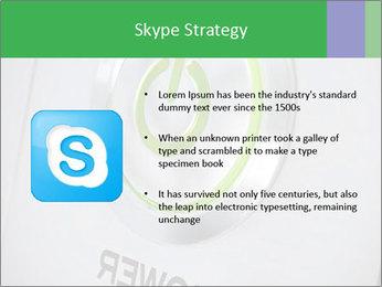 0000074546 PowerPoint Template - Slide 8