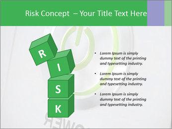 0000074546 PowerPoint Template - Slide 81