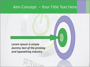 0000074546 PowerPoint Template - Slide 83