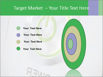0000074546 PowerPoint Template - Slide 84