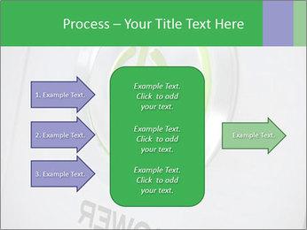 0000074546 PowerPoint Template - Slide 85