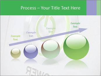 0000074546 PowerPoint Template - Slide 87