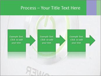 0000074546 PowerPoint Template - Slide 88
