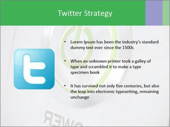 0000074546 PowerPoint Template - Slide 9