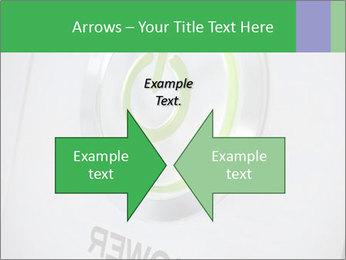 0000074546 PowerPoint Template - Slide 90