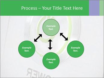 0000074546 PowerPoint Template - Slide 91
