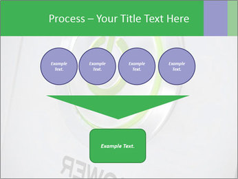 0000074546 PowerPoint Template - Slide 93