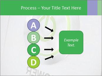 0000074546 PowerPoint Template - Slide 94