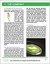 0000074546 Word Templates - Page 3