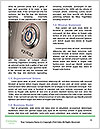 0000074546 Word Templates - Page 4