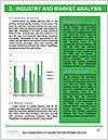 0000074546 Word Templates - Page 6