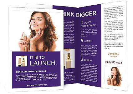 0000074547 Brochure Template