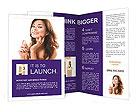 0000074547 Brochure Templates