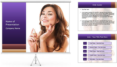 0000074547 PowerPoint Template