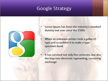 0000074547 PowerPoint Template - Slide 10