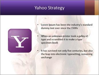 0000074547 PowerPoint Template - Slide 11