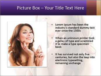 0000074547 PowerPoint Template - Slide 13