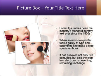 0000074547 PowerPoint Template - Slide 20