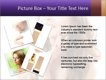 0000074547 PowerPoint Template - Slide 23