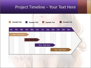 0000074547 PowerPoint Template - Slide 25
