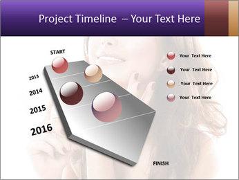 0000074547 PowerPoint Template - Slide 26