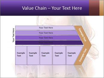 0000074547 PowerPoint Template - Slide 27