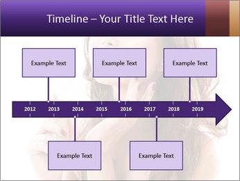 0000074547 PowerPoint Template - Slide 28