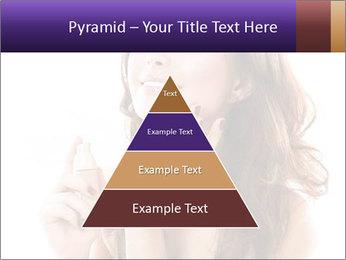 0000074547 PowerPoint Template - Slide 30