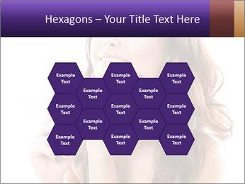 0000074547 PowerPoint Template - Slide 44