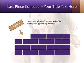 0000074547 PowerPoint Template - Slide 46