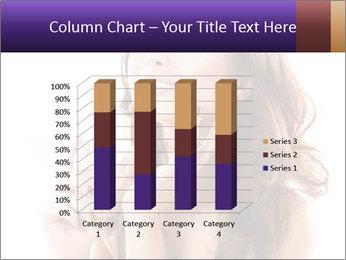 0000074547 PowerPoint Template - Slide 50