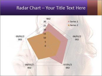 0000074547 PowerPoint Template - Slide 51