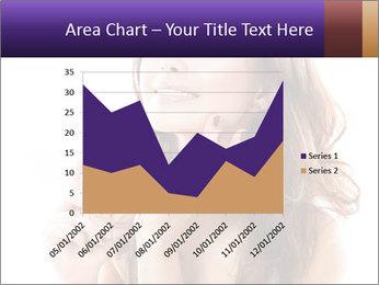 0000074547 PowerPoint Template - Slide 53