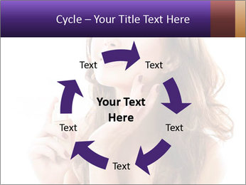 0000074547 PowerPoint Template - Slide 62