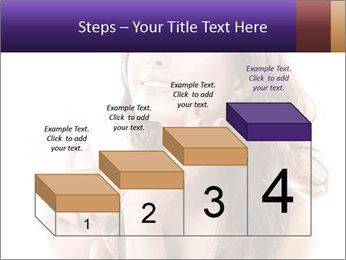 0000074547 PowerPoint Template - Slide 64