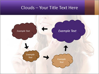 0000074547 PowerPoint Template - Slide 72