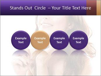 0000074547 PowerPoint Template - Slide 76