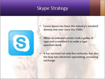 0000074547 PowerPoint Template - Slide 8