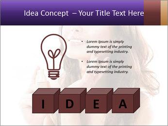0000074547 PowerPoint Template - Slide 80