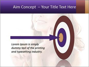 0000074547 PowerPoint Template - Slide 83
