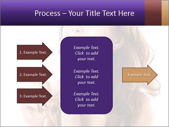 0000074547 PowerPoint Template - Slide 85