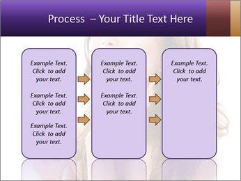 0000074547 PowerPoint Template - Slide 86