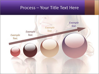 0000074547 PowerPoint Template - Slide 87