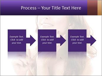 0000074547 PowerPoint Template - Slide 88