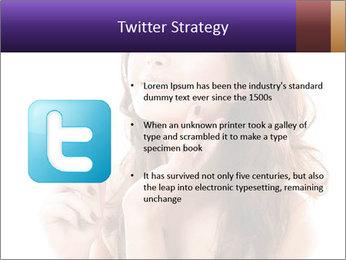0000074547 PowerPoint Template - Slide 9
