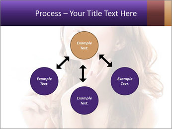 0000074547 PowerPoint Template - Slide 91