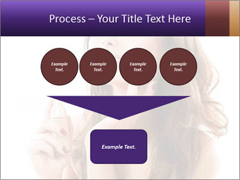 0000074547 PowerPoint Template - Slide 93