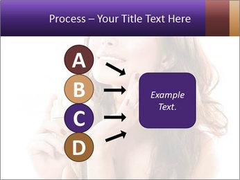 0000074547 PowerPoint Template - Slide 94