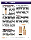 0000074547 Word Templates - Page 3
